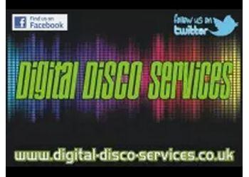 Digital Disco Services