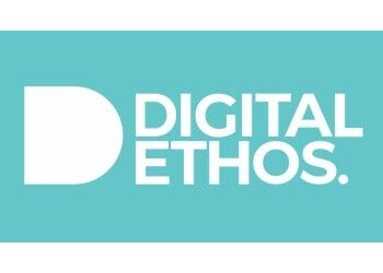 Digital Ethos