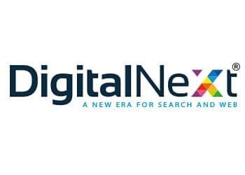 Digital Next HQ