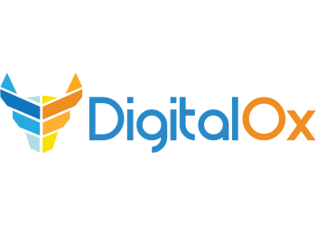 DigitalOx Ltd.