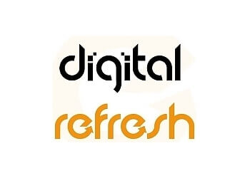 Digital Refresh