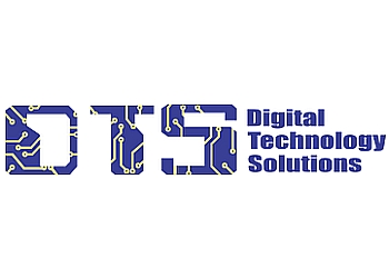 Digital Technology Solutions