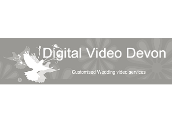 Digital Video Devon