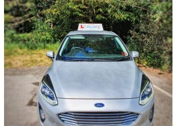Dillon Driving School