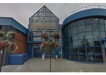 Dimensions Leisure Centre