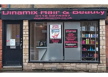 Dinamix Hair & Beauty