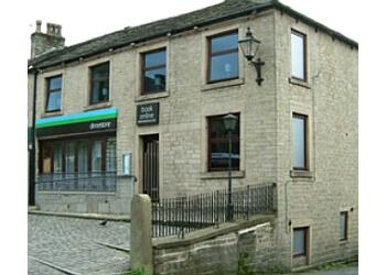 Dinnerstone Restaurant & Bar