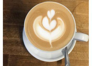 Dinosaur Cafe