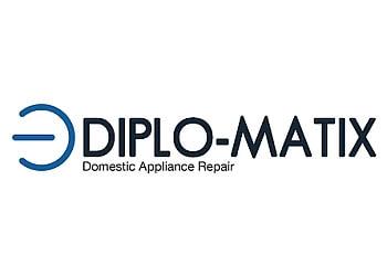 Diplo-Matix Appliances
