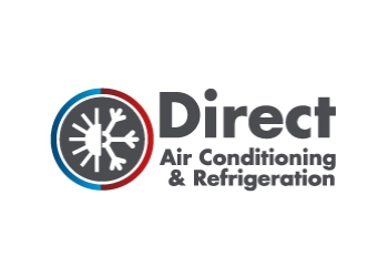 Direct Air Conditioning & Refrigeration