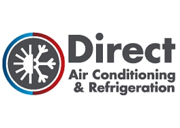 Direct Air Conditioning & Refrigeration Co. LTD.