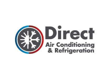 Direct Air Conditioning and Refrigeration Co Ltd.