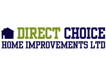 Direct Choice Home Improvements Limited