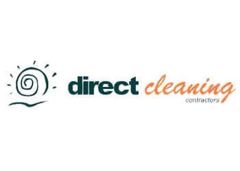 Direct Cleaning