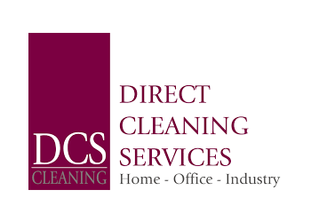 Direct Cleaning Services