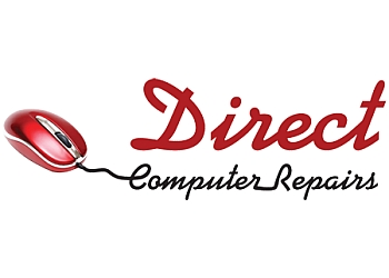 Direct Computer Repairs