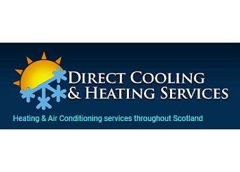 Direct Cooling & Heating Services