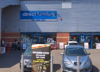 Direct Furniture