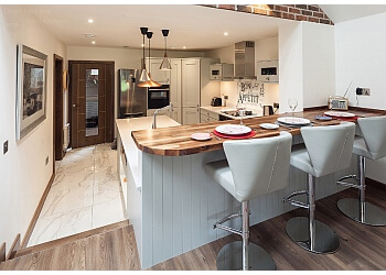 Direct Kitchens