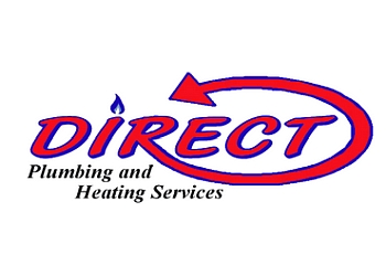 Direct Plumbing and Heating Services