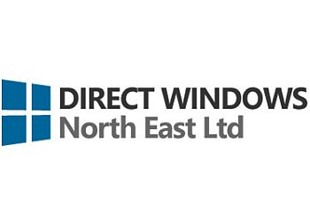 Direct Windows North East Ltd.