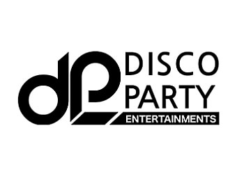 Disco Party Entertainments