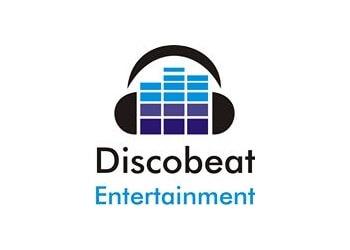 Discobeat Entertainment