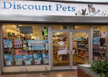 Discount Pets