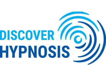 Discover Hypnosis