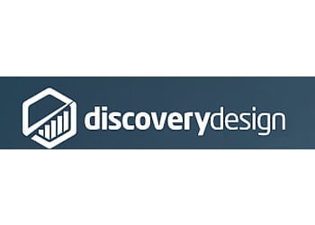 Discovery Design Limited