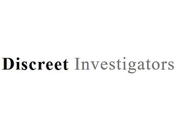 Discreet Investigators Limited