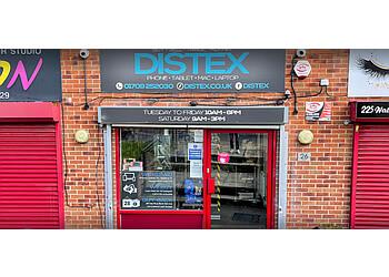 Distex