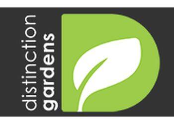 Distinction Gardens