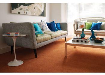 3 Best Flooring Contractors In Doncaster Uk Top Picks
