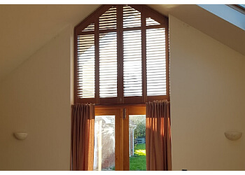 Divine Blinds of Norwich