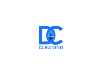Divine Cleaning Ltd.