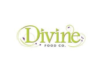 Divine Food Co.