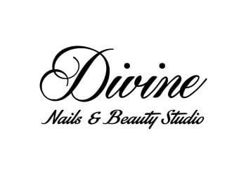 Divine Nails & Beauty Studio