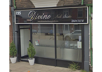 Divine Nails & Beauty Studio