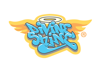 Divine Shine Ltd.