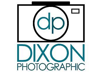 Dixon Photographic