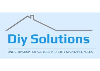 Diy Solutions