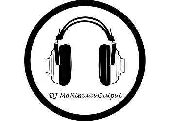 Dj Maximum Output