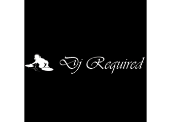 Dj Required