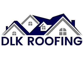 Dlk Roofing