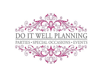 Do It Well Planning