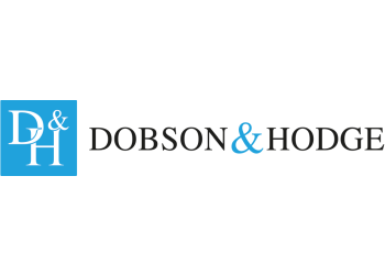 Dobson & Hodge Ltd.