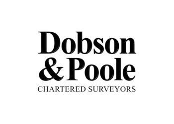 Dobson & Poole Limited