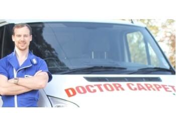 Doctor Carpet