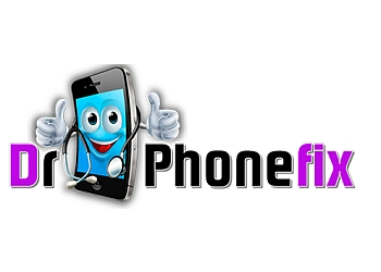 Doctor Phone Fix
